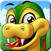Game Snakes And Apples APK for Windows Phone