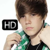 Justin Bieber Wallpapers HD