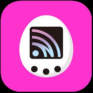 たまごっち4Uアプリ - Google Play ... : 3歳 教育 : すべての講義