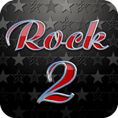 ROCK Ringtones vol.2
