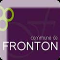Fronton icon