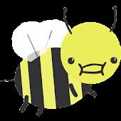 Chub-Bee