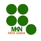 MKN More Space PRO