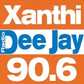 Radio DeeJay 90.6