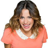 Violetta wallpapers and more