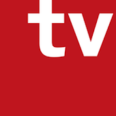 tvsvizzera.it