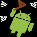 WifiStorer logo
