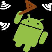 WifiStorer