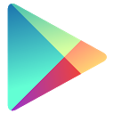 Sound Search for Google Play APK