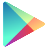 Download Sound Search for Google Play APK on PC