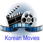 Free Korean Movies