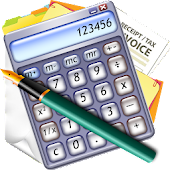 Sales Tax Calculator