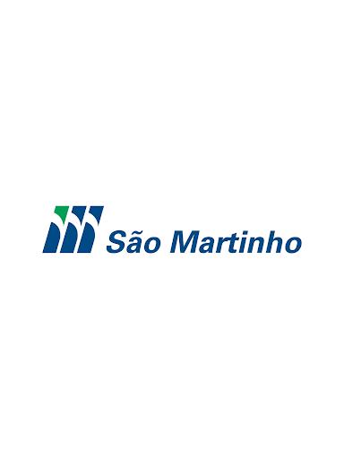 São Martinho RI