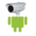 mLivecams logo