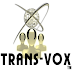 TransVox Speech Translator