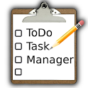 ToDo List Task Manager -Pro icon