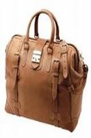 Screenshot of Desinger bags