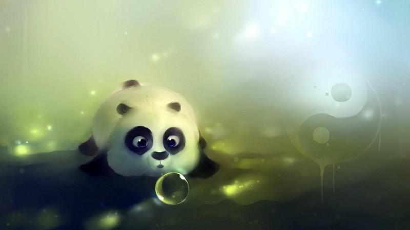 %name Panda Pop Play Store
