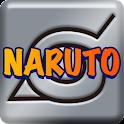 Trivia! - NARUTO -  Ninja