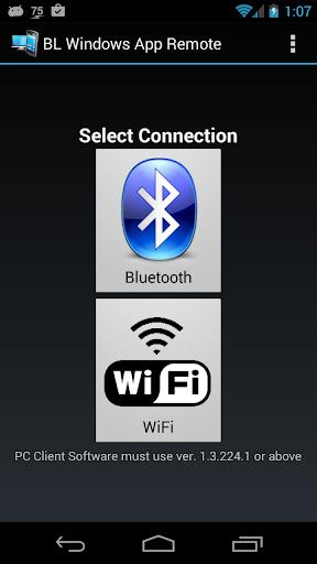 kapalit icon free apex nova apple專賣店 - 首頁 - 硬是要學