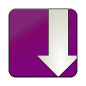 Torrentex - Torrent Downloader icon
