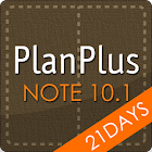 Demo>+ Plus NOTE 10.1(For re-down,no new purchase) icon
