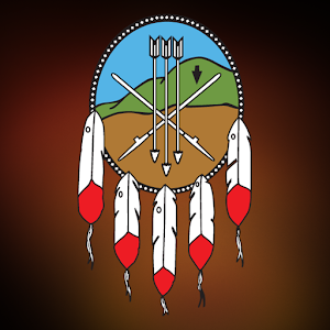 San Pasqual Band of Diegueno Mission Indians  Wikipedia