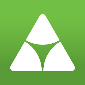 Dimension Data Americas