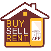 Buy Sell Rent App