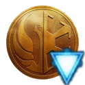 Disciplines Calculator SWTOR icon