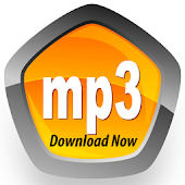 FREE Rocket Mp3 Dowloads Songs