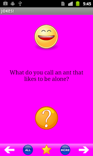 WhatsApp Jokes Messages – Share Emoticons Jokes – AppNina
