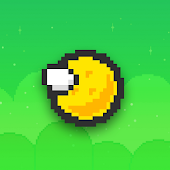 Flappy Golf icon