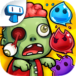 Monster Defense - Magic Tower 1.5.6 Apk