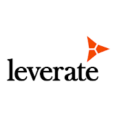 Leverate Mobile Trader
