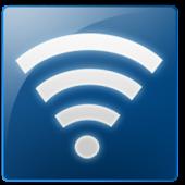 Wifi Toggle Widget