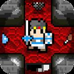 Rogue Hero v1.631