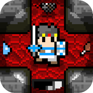 Rogue Hero for PC and MAC