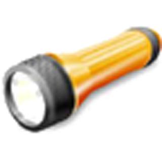 Lantern Widget