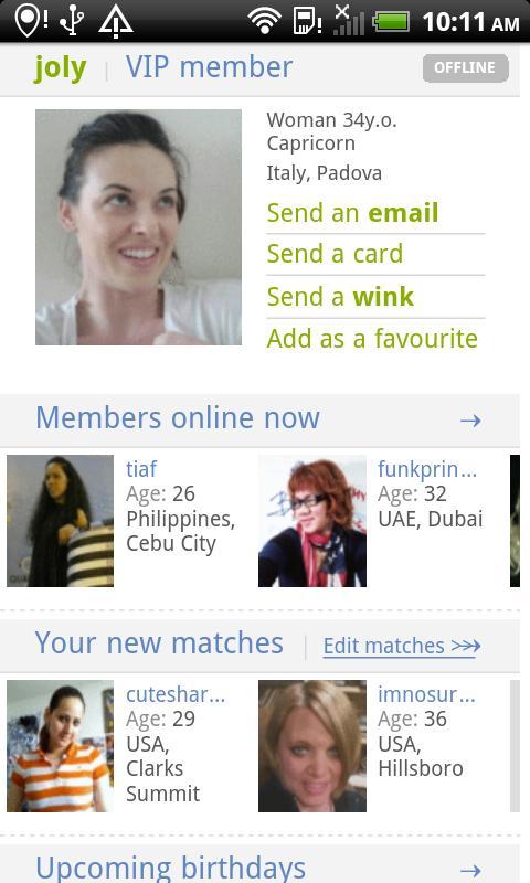 dating link on telegram.jpg