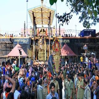 Ayyappa Songs in Telugu