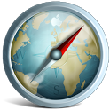 Compass Smart Pro Free icon