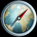 Compass Smart Pro Free icon
