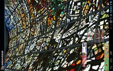 箱根彫刻の森美術館 幸せを呼ぶシンフォニー(JP056)のおすすめ画像1