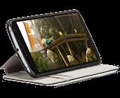 Nexus 6 Stand Folio Case