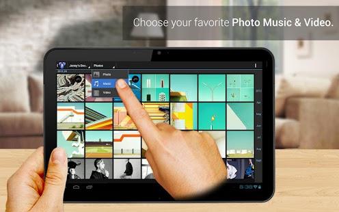 免費下載媒體與影片APP|Link+ app開箱文|APP開箱王