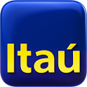 Itaú Uniclass icon
