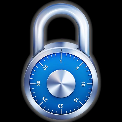 Генератор паролей Pro 工具 App LOGO-APP試玩