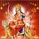 Jay adhya shakti