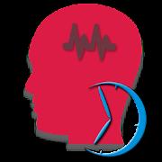 Headache Diary Pro 3.94 Icon
